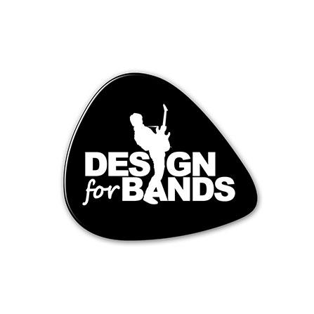 designforbands