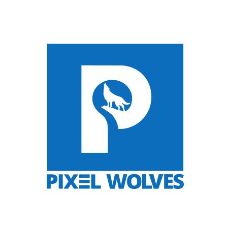 pixelwolves