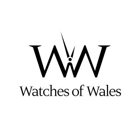 watchesofwales