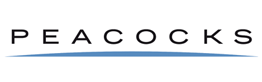 peacocks-logo