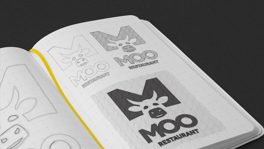 moo-logo-sketch1