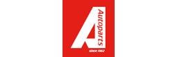 autoparts-logo