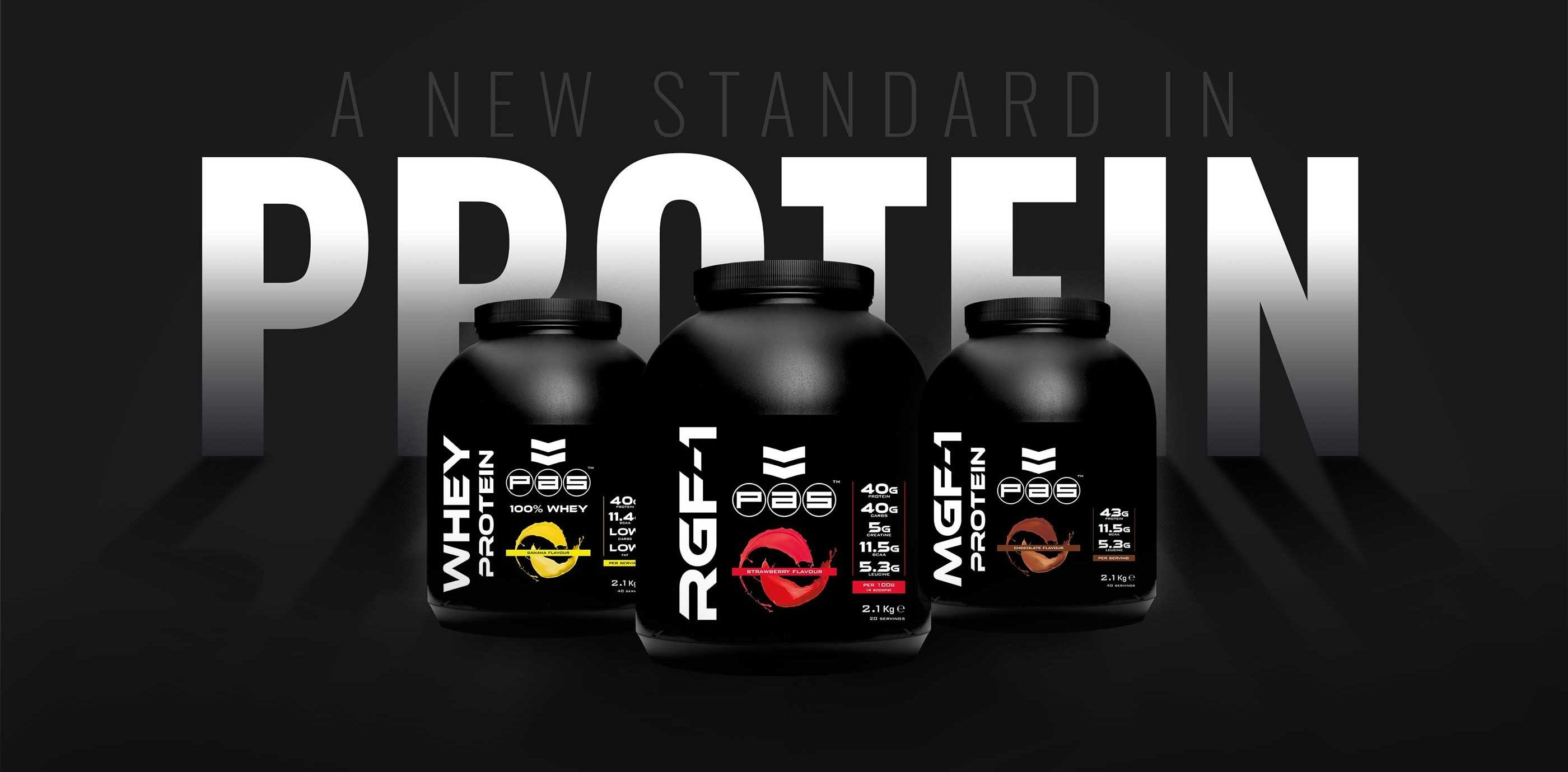 Product_Showcase_Protein_Update-min
