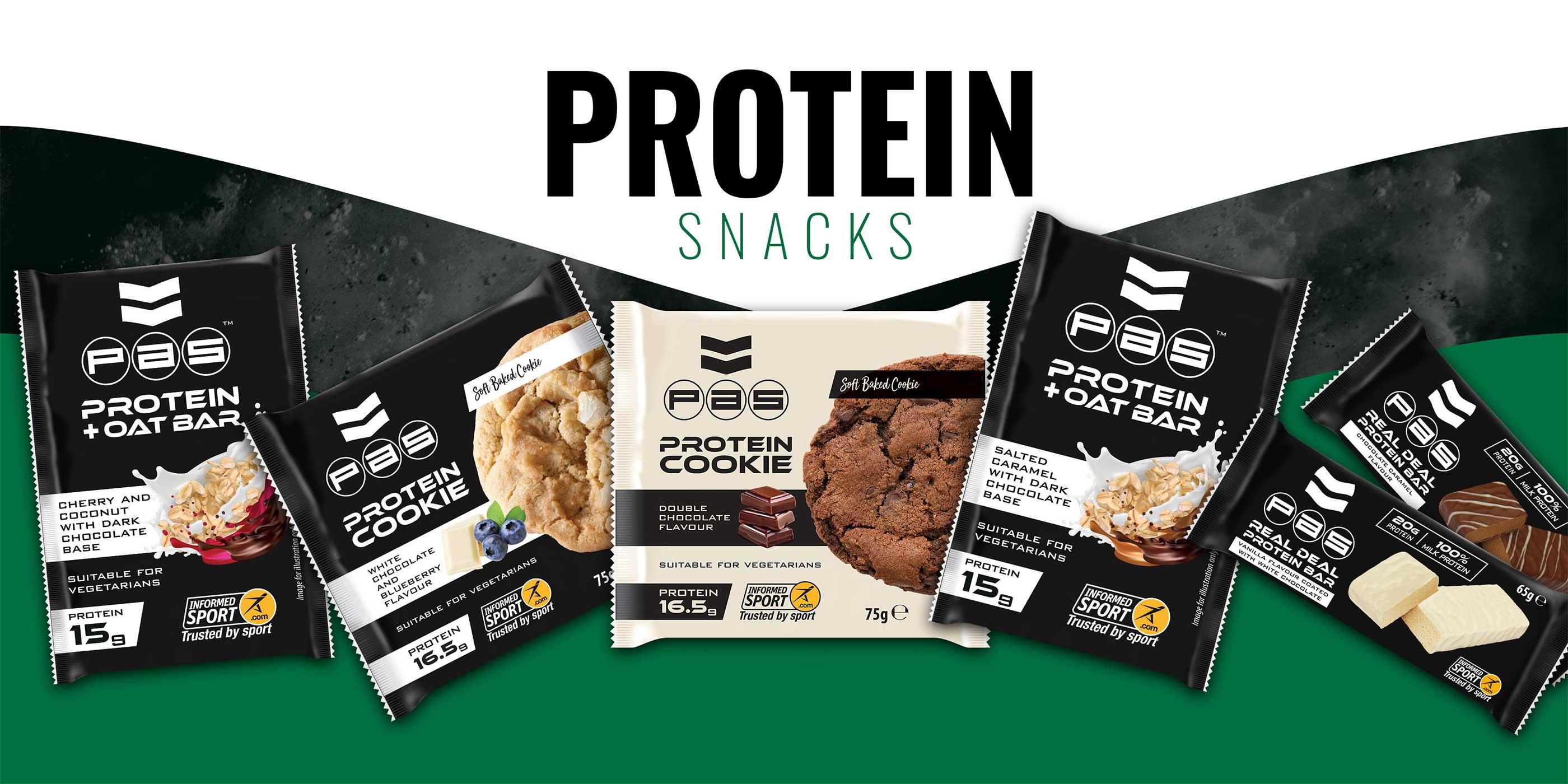 Protein-Snacks-SBKS-min